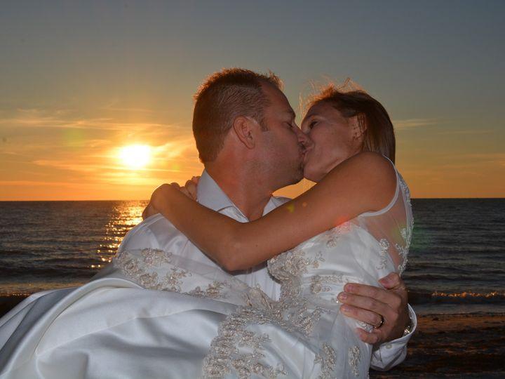 Tmx 1415385665477 Dsc2200 Clearwater, Florida wedding officiant