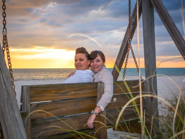 Tmx 1433374389387 Dsc7205 Clearwater, Florida wedding officiant