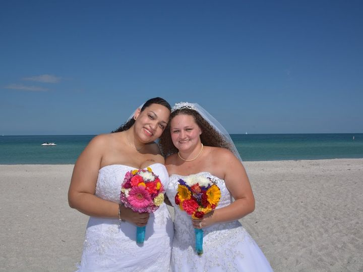 Tmx 1433423718908 Charm5 Clearwater, Florida wedding officiant