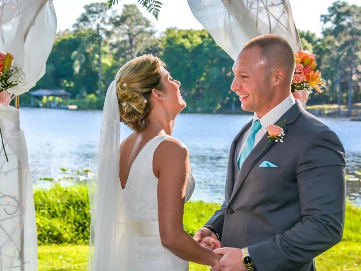 Tmx 1433423722554 Charm6 Clearwater, Florida wedding officiant