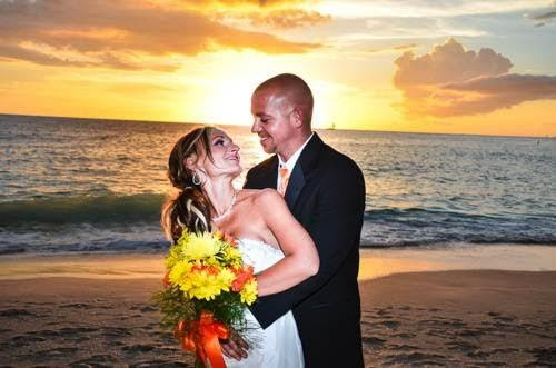 Tmx 1433423733671 Charm9 Clearwater, Florida wedding officiant