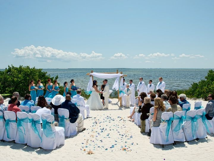 Tmx 1433423735819 Charm10 Clearwater, Florida wedding officiant