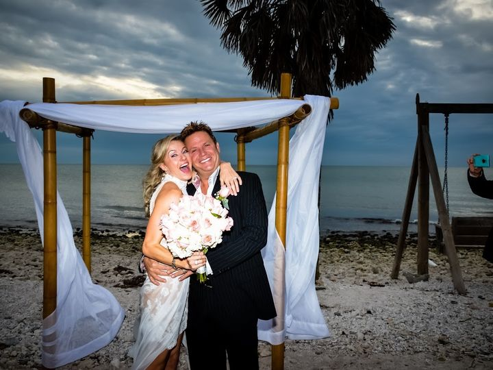 Tmx 1433423742861 Charm12 Clearwater, Florida wedding officiant