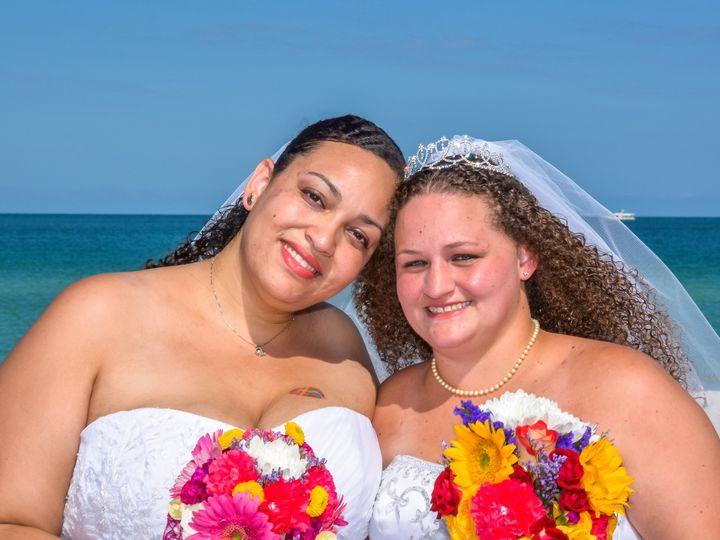 Tmx 1439495525273 Daniellepic104mini Clearwater, Florida wedding officiant
