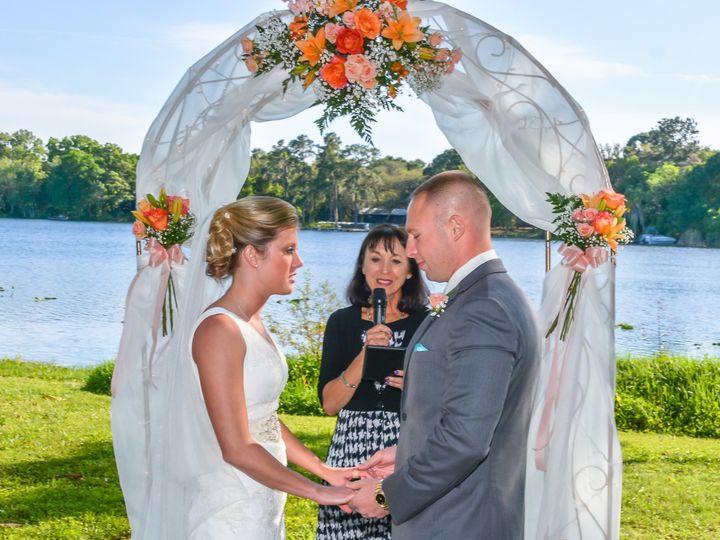 Tmx 1441145839176 Dsc8903 Clearwater, Florida wedding officiant
