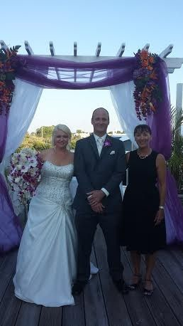 Tmx 1441148092628 Pic Clearwater, Florida wedding officiant