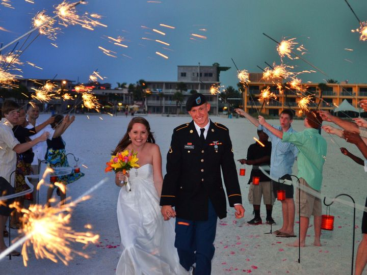 Tmx 1441208212478 Kylie  Robert Smart Photo 1 1 1 Clearwater, Florida wedding officiant