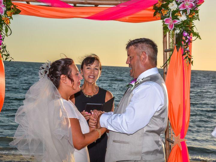 Tmx 1441222191704 20150530 Dsc1124 1 Clearwater, Florida wedding officiant