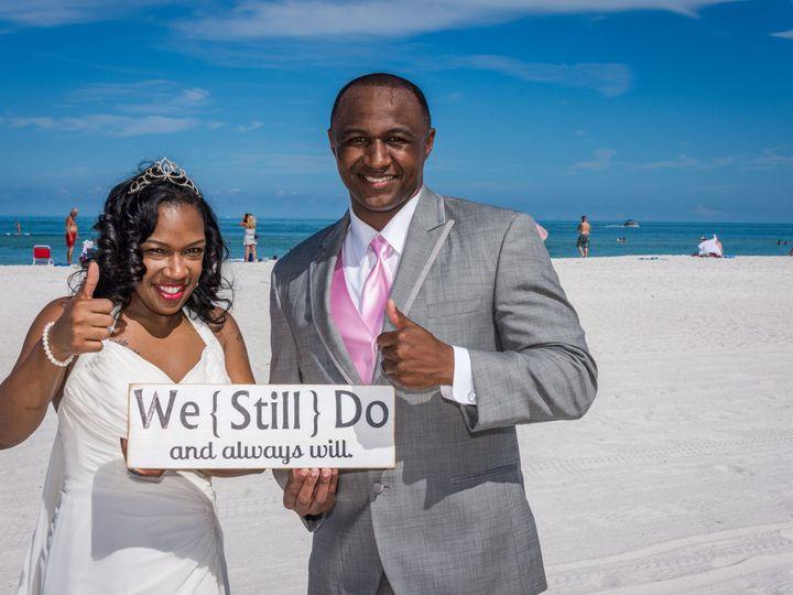Tmx 1526498273 206ae40e982ea3c8 1526498270 B19b436a88291880 1526498266343 2 DSC 3459  1  Clearwater, Florida wedding officiant