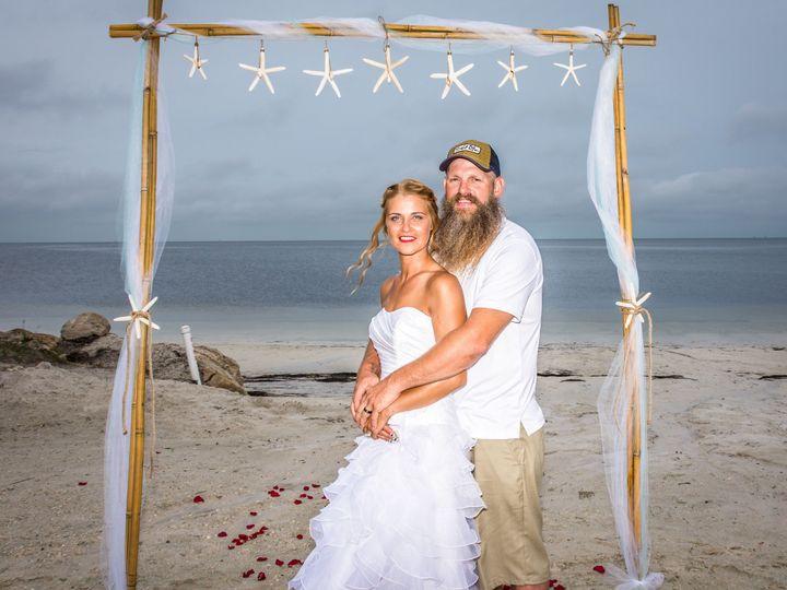 Tmx 1527798690 3203a830de3a0c1b 1527798688 419efe4863132f03 1527798682634 1 Simple Setup Clearwater, Florida wedding officiant