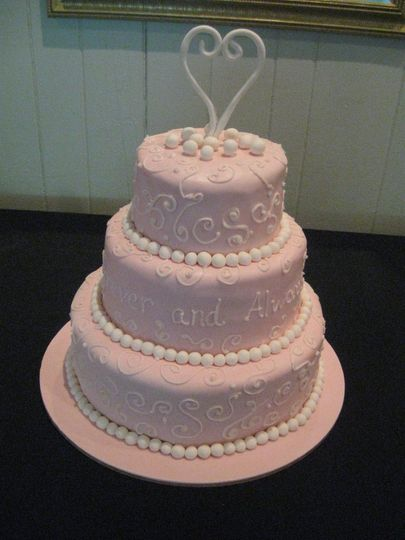 pinkwedding2