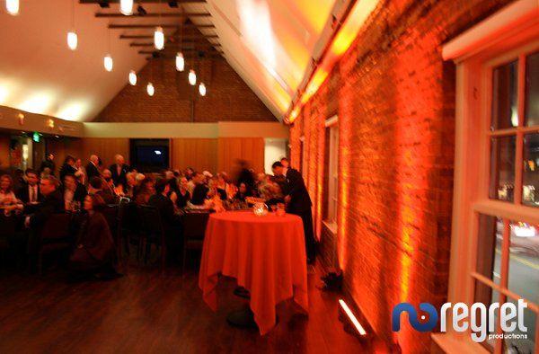 Tmx 1320703982878 IMG5693 Durham wedding rental