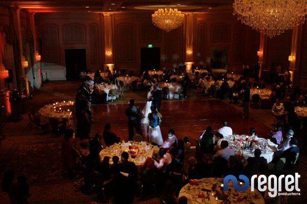 Tmx 1320703986425 IMG6670 Durham wedding rental