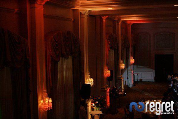 Tmx 1320703987754 IMG6676 Durham wedding rental