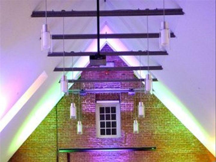 Tmx 1320703989019 L1040326 Durham wedding rental