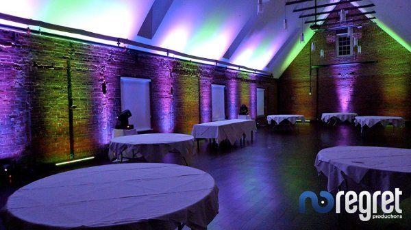 Tmx 1320703990566 L1040331 Durham wedding rental