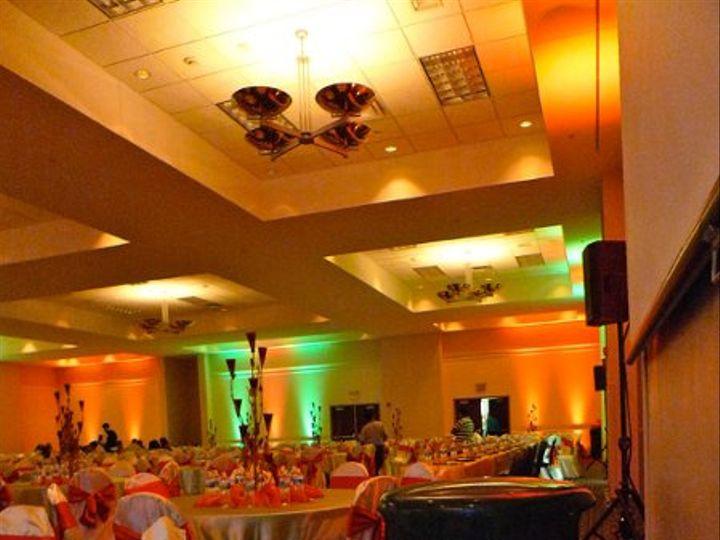 Tmx 1320703992129 L10504712 Durham wedding rental