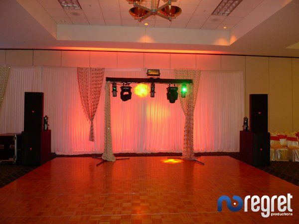 Tmx 1320703998614 L1050489 Durham wedding rental