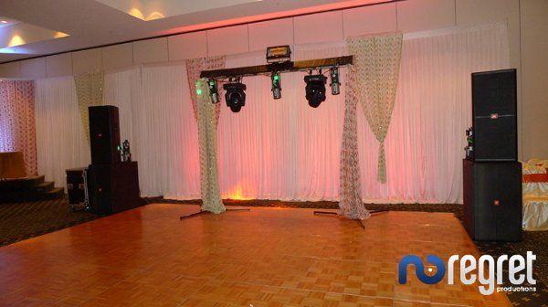 Tmx 1320704001645 L1050505 Durham wedding rental