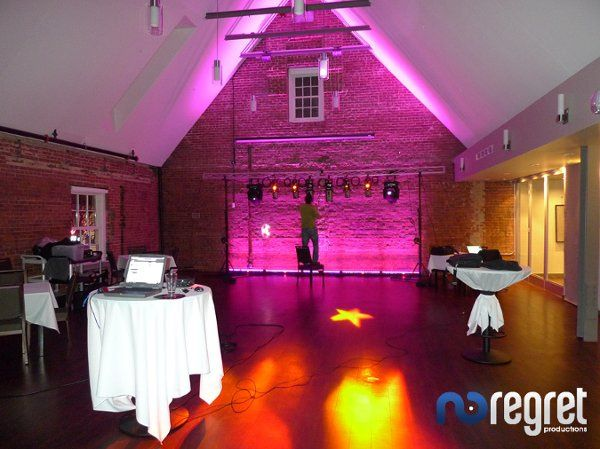 Tmx 1320704003301 L1050620 Durham wedding rental