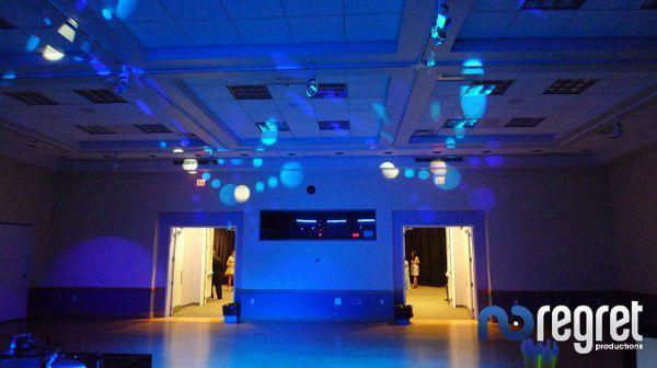 Tmx 1320704009645 L1050720 Durham wedding rental