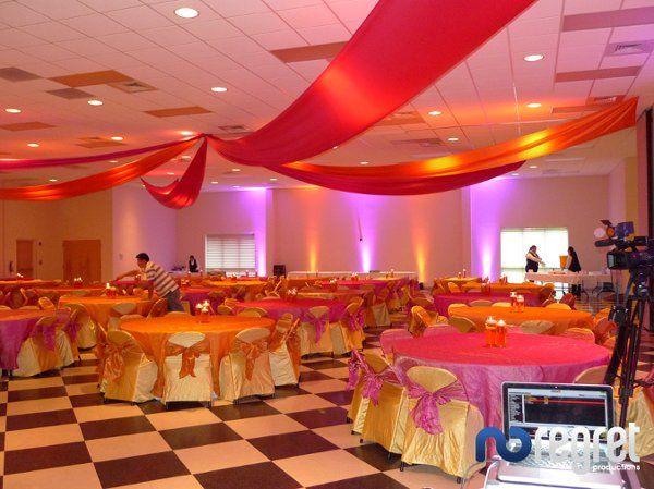 Tmx 1320704019880 L1050836 Durham wedding rental