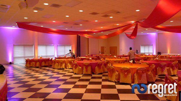 Tmx 1320704021224 L1050837 Durham wedding rental