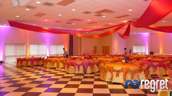 Tmx 1320704022912 L1050838 Durham wedding rental