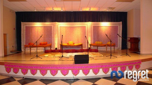 Tmx 1320704024162 L1050839 Durham wedding rental
