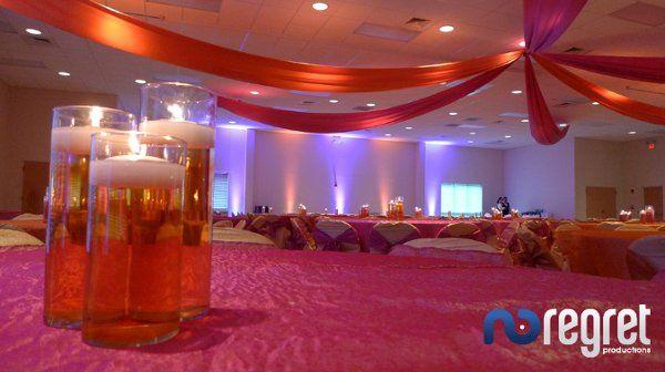 Tmx 1320704028256 L1050844 Durham wedding rental