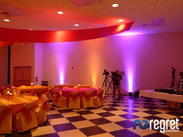 Tmx 1320704030209 L1050845 Durham wedding rental