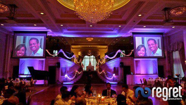 Tmx 1320704035240 PrestonWoodWedding Durham wedding rental