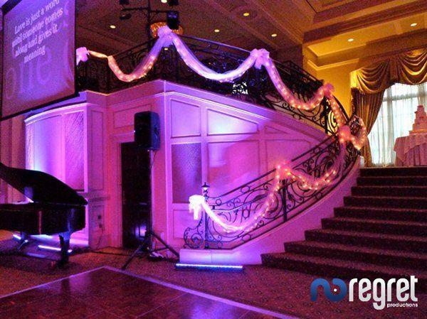 Tmx 1320704037897 PrestonWoodsWedding2 Durham wedding rental