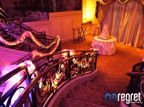 Tmx 1320704040006 PrestonWoodsWedding Durham wedding rental