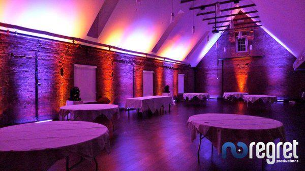 Tmx 1320704043397 Uplighting1 Durham wedding rental