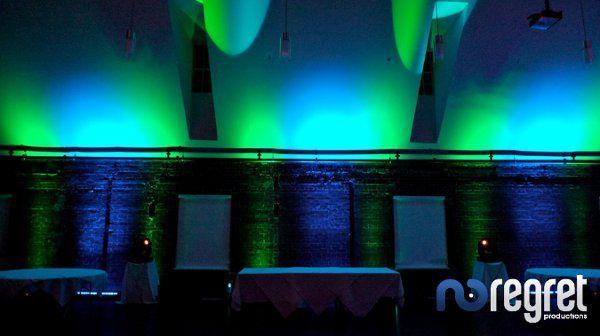 Tmx 1320704044382 Uplighting10 Durham wedding rental