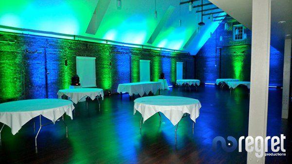 Tmx 1320704051944 Uplighting5 Durham wedding rental