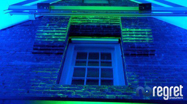 Tmx 1320704055241 Uplighting6 Durham wedding rental