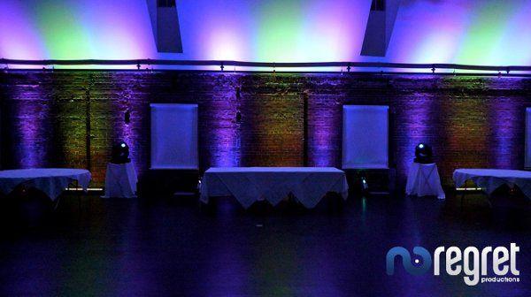 Tmx 1320704056554 Uplighting7 Durham wedding rental