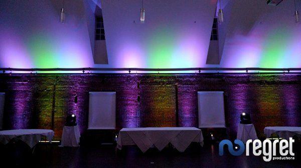 Tmx 1320704058617 Uplighting8 Durham wedding rental