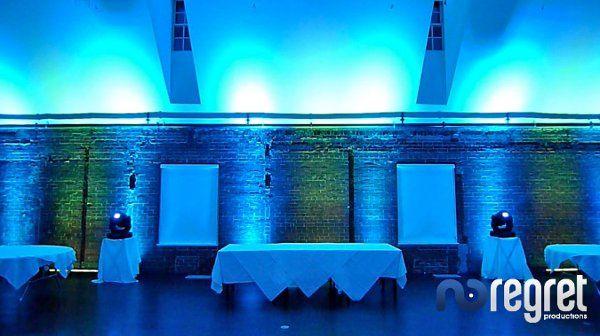 Tmx 1320704060242 Uplighting9 Durham wedding rental