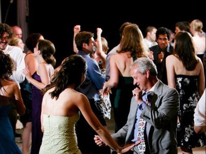 Tmx 1320704689774 AzulPhotography003 Durham wedding rental