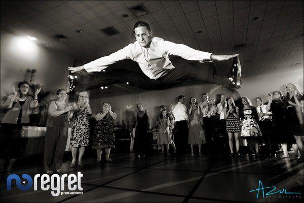 Tmx 1320704699274 AzulPhotography009 Durham wedding rental