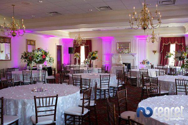 Tmx 1321291444184 252596212068182165335192103647495122545531590585n Durham wedding rental