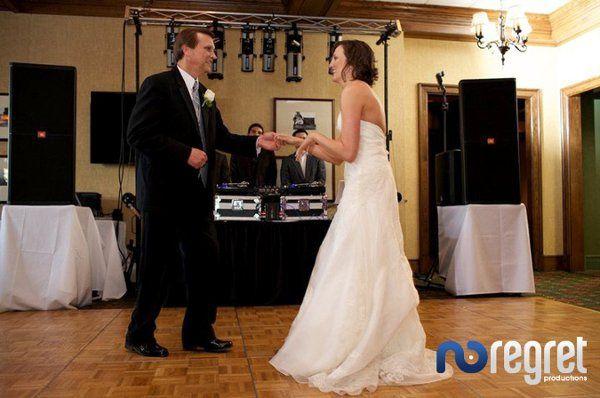 Tmx 1321291453950 2599522120680988320101921036474951225455261426124n Durham wedding rental