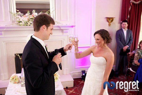 Tmx 1321291457631 2601932120681388320061921036474951225455284005022n Durham wedding rental