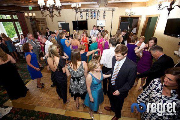 Tmx 1321291462062 2603942120680621653471921036474951225455241718344n Durham wedding rental