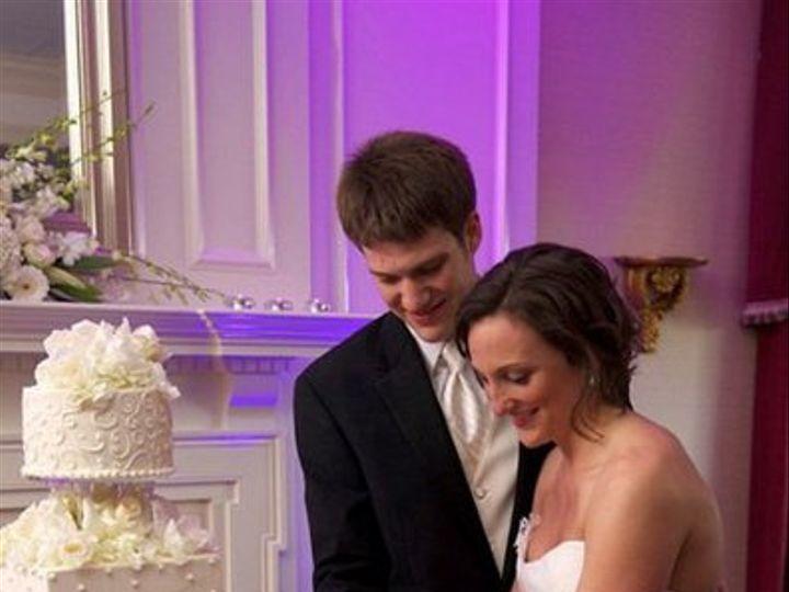 Tmx 1321291466820 262242212068145498672192103647495122545529311498n Durham wedding rental