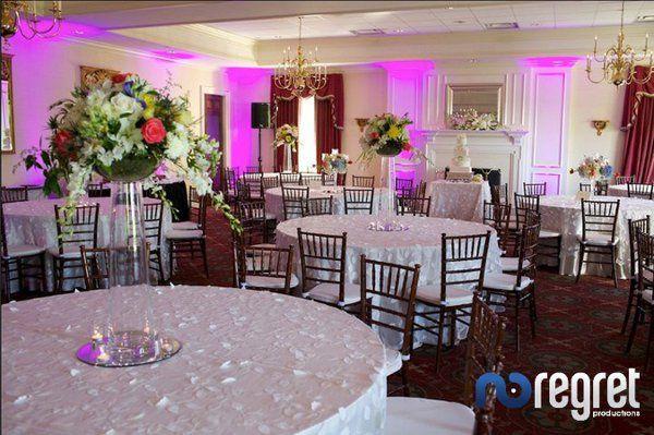 Tmx 1321291477724 2647752120681954986671921036474951225455327009551n Durham wedding rental