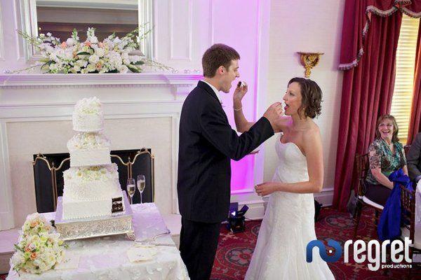 Tmx 1321291479752 2649452120681254986741921036474951225455273424924n Durham wedding rental